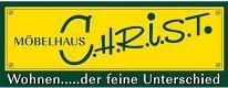 logo_möbelhaus_christ