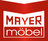 Mayer Möbel