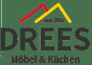 Drees Möbel & Küchen