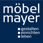Möbel Mayer