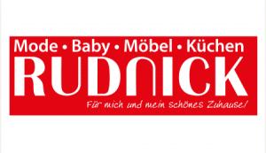 Möbel Rudnick