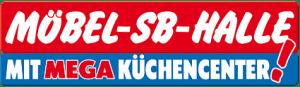Möbel SB Halle