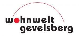 Wohnwelt Gevelsberg